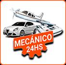 mecanico-24hs